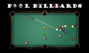 Pool Billiards Pro Juegos ligeros para android