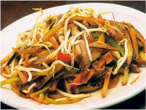 chop suey mejores comidas chinas