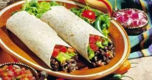 tortillas mexicana Mejores comidas Mexicanas