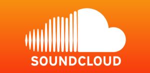 10.- SoundCloud Música aplicaciones Android para descargar música
