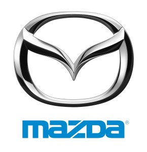 4. Mazda mejores marcas de automóviles