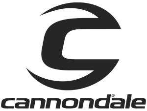 Cannondale mejores marcas de bicicletas