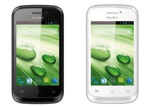 EasyPhone 3.5 de Best Buy Mejores Smartphones de 3 5 pulgadas
