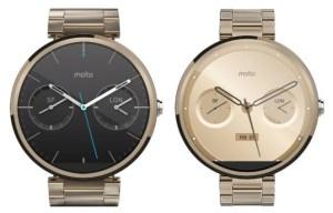 1 Mejores Smartwatch del mercado