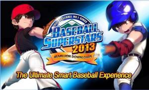 4 Mejores juegos de Béisbol para Android