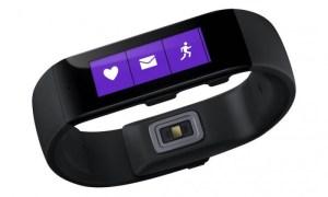6 Mejores Smartwatch del mercado