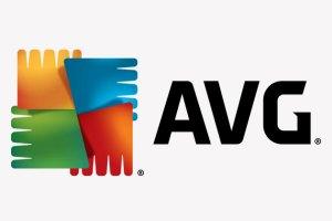 6 antivirus android Mejores Antivirus para Android