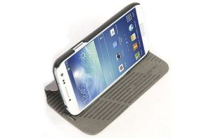 8 Mejores covers para Samsung Galaxy s4