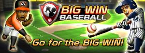 8 Mejores juegos de Béisbol para Android