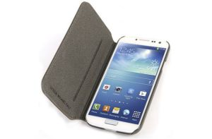 9 Mejores covers para Samsung Galaxy s4