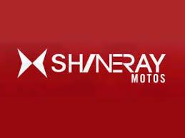 9 mejores marcas de motos chinas