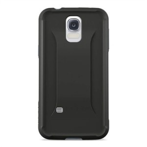 Belkin Air Protect Max Mejores covers para Samsung Galaxy S5