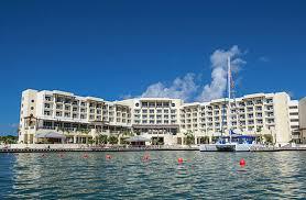 4 De los mejores resorts en Cuba
