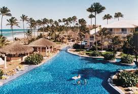 4 Mejores hoteles de Punta Cana - Excellence Punta Cana