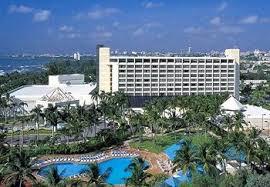 6 Mejores resorts de República Dominicana