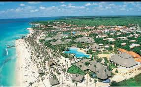8 Mejores resorts de República Dominicana
