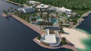 9 Mejores hoteles de Punta Cana - AlSol Tiara Collection Cap Cana