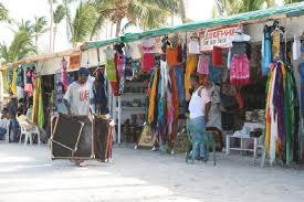 6 Cosas que puedes hacer en Punta Cana