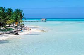 7 Lugares románticos de Cuba
