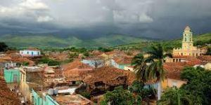 8 Lugares románticos de Cuba