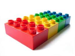 9 Curiosidades que no sabías sobre LEGO