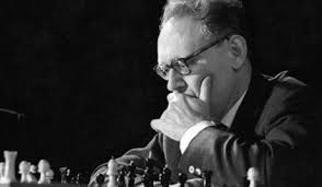 9 Mejores jugadores de ajedrez de la historia
