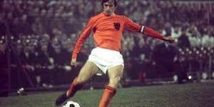 9 Mejores jugadores de fútbol de la historia