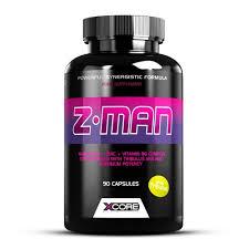 9 Mejores proteínas y suplementos para ganar masa muscular