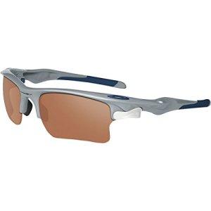 2 mejores gafas de sol para hombres