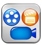 3 mejores aplicaciones de edición de vídeos para Iphones