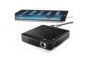 5 Mejores micro proyectoresportátiles