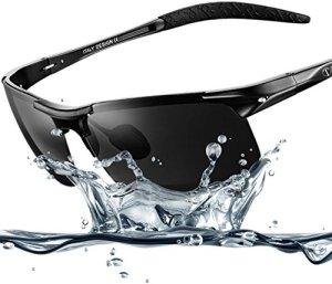 9 mejores gafas de sol para hombres
