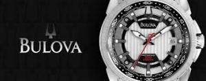 9 mejores marcas de relojes