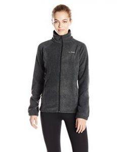 1-mejores-chaquetas-y-abrigos-para-mujeres
