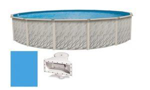 10 mejores piscinas desmontables
