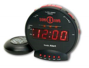 2-mejores-despertadores-y-relojes