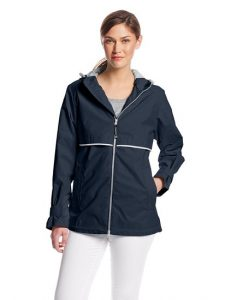 2-mejores-chaquetas-y-abrigos-para-mujeres