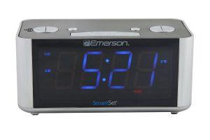 7-mejores-despertadores-y-relojes