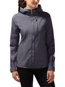 9-mejores-chaquetas-y-abrigos-para-mujeres