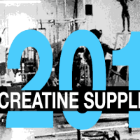 Creatine Rankings - Best of 2015