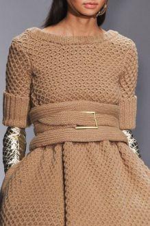 knitdress