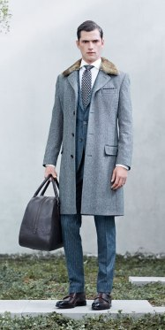 HUGO-BOSS-FALLWINTER-2014