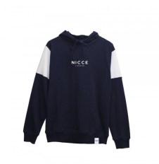 Mens-urban-fashion-garments-for-winter-2014-2015-by-NICCE-1-600x616