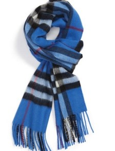 best-mens-scarves-burberry-blue-400x525