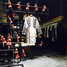 fashion lab3