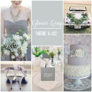 grey_color_weddings