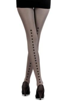 print-fashion-tights-zohara-F136-MGB2-533x800