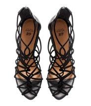 hm sandals