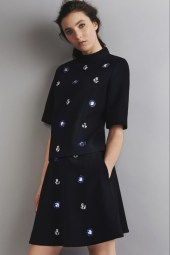 Two-Piece-Dresses-2015-2016-7-600x900