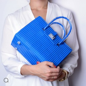 agabag-LEGO-bag-15-600x600